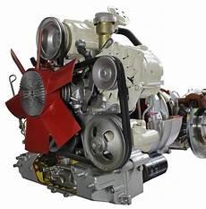nsu ro80 motor 1971 54 w kfz lehrer