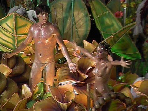 Lily Allen Nude Video
