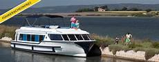 hausboot mieten ohne führerschein hausboot mieten ohne f 252 hrerschein hausbootvermietung