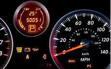 peugeot 307 sw kontrolki na desce rozdzielczej znaczenie kontrolek w samochodzie dowiedz się co oznaczają ws na porady motoryzacyjne
