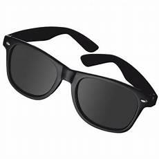 sonnenbrille herren schwarz sonnenbrille schwarz bettmer de