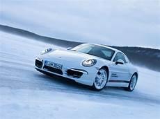 autos mit heckantrieb autofahren im winter wie sie auch mit heckantrieb sicher