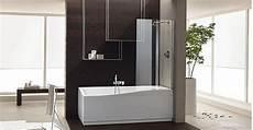 vasche da bagno teuco vasca da bagno kinea by teuco arredobagno news