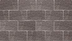 texture pavimenti texture daniele3004
