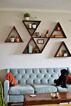 Unique Diy Home Decor Ideas by Diy Ideas The Best Diy Shelves Room Decor Ideas