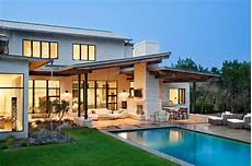 pretty contemporary bright and beautiful blanco house promises luxury with