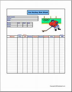 images of hockey player stats template netpei com