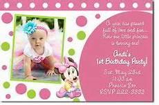 thank you card template baby birthday baby birthday invitation card at rs 20 pi birthday