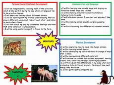 wildlife topics animal topic web teaching resources