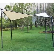 outdoor gazebo garden tent manual assembly gazebo tent