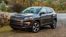 Jeep Compass Longitude - jeep compass 2018 review carsguide