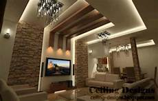 Home Decor Ideas Ceiling by Living Room Ceiling Design Ideas Free House Plans