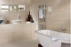 15 30m2 or sle dorchester travertine gloss bathroom wall tiles 60 30 ebay