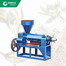 factory price cold press neem flaxseed baobab extracting machine buy baobab extracting