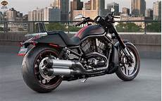 Harley Davidson Rod Wallpapers harley davidson wallpapers and screensavers 80 images