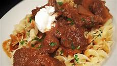 hungarian goulash i recipe allrecipes