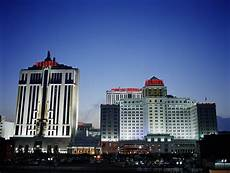 top 5 fall blockbuster deals at atlantic city hotels achotelexperts com