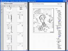 car repair manual download 2010 volkswagen golf head up display volkswagen golf 4 service manual repair manual