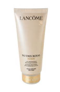 review the best for skin lanc 244 me nutrix royal