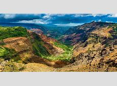 Kauai Tours & Activities   See The Best Of Kauai With