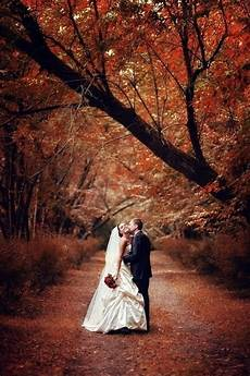 whiteazalea destination wedding for fall