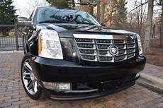 old car repair manuals 2010 cadillac escalade esv engine control find used 2010 cadillac escalade awd esv edition in waterford michigan united states for us