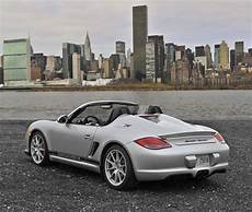 Porsche Dealers New York globalgiants elite cultural magazine porsche in new
