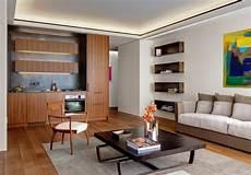 Wohnzimmer Deckenbeleuchtung Led - abgeh 228 ngte decke 83 led ideen f 252 r indirekte deckenbeleuchtung