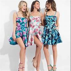 teenage girl fashion 2019 cute ideas and trends of clothes for teenage girls 2019
