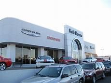 Dodge Of Tulsa bob chrysler dodge jeep ram of tulsa car dealership