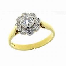 Rings Belfast Sale
