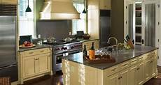 Kitchen Countertops Discount Prices cheap kitchen countertops discount price