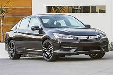 honda accord kombi 2017 used 2017 honda accord for sale pricing features edmunds