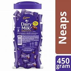 Paling Keren 25 Gambar Coklat Dairy Milk Oreo Richa Gambar