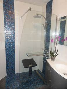 résine sol salle de bain cr 233 ation de salle de bain pr 232 s de brieuc aqua