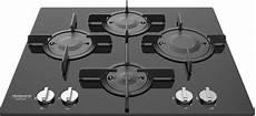piani cottura a gas piano cottura hotpoint ariston gas 4 fuochi 60 cm ftghg