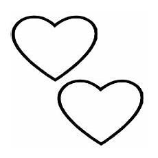 Vorlagen Herzen Malvorlagen Bilder Malvorlagen Herzen Vorlagen Ausmalbilder
