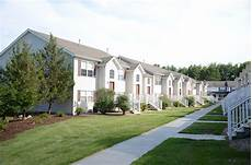 Bedroom Townhomes by Cambridge Square 2 Bedroom Townhomes Dekalb College Housing