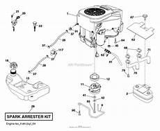 husqvarna gt54cs 502140 2015 12 parts diagram for engine