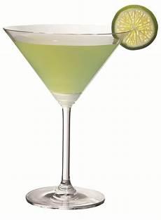 gimlet cocktail recipes easy cocktails
