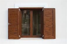 persiane alluminio o pvc persiane legno alluminio folusci tolentino macerata