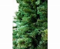 riesen weihnachtsbaum k 252 nstlich mit 1 000cm kaufen