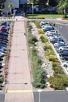 parkplatz gestalten ideen practical but still pretty parking lot designs bored