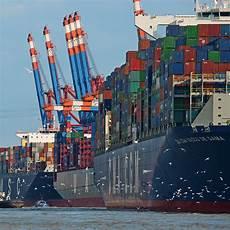Tourist Info Hamburg - hafen hamburg erleben sie den gr 246 223 ten seehafen europas