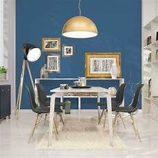 dulux paints by ppg unveils new 2020 paint colour of the year canadian interiors