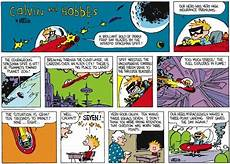 18 best spaceman spiff calvin hobbes images on