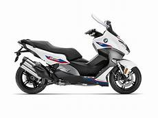 Bmw C 650 Sport - 2019 bmw c650 sport guide total motorcycle