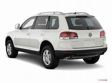 how cars work for dummies 2010 volkswagen touareg spare parts catalogs 2010 volkswagen touareg prices reviews and pictures u s news world report