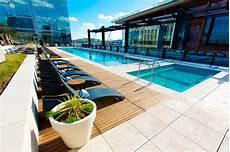 omni s pool picks for summer omni hotels