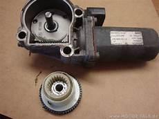 verteilergetriebe bmw x3 verstellmotor am verteilergetriebe bmw x3 e83